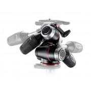Manfrotto MK055XPRO3-3W Alu Kit Inc.l MH-XPRO3W