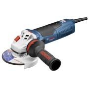 Bosch GWS 17-125 CI Professional Angle Grinder