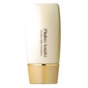 かづきれいこ エクセレントミルキーファンデーション(化粧下地) 30g
