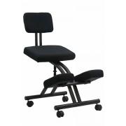 Scaun ergonomic tip kneeling chair OFF 094