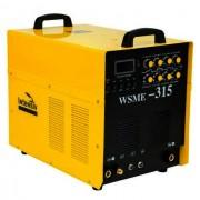 Invertor de sudura aluminiu TIG/MMA INTENSIV, WSME 315 AC/DC 400V, 5 - 315 A