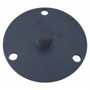 TU0494 base plate
