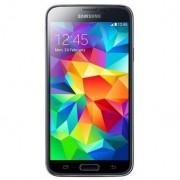 Samsung Galaxy S5 Plus 16 GB Negro Libre