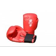 Kensho műbőr bokszkesztyű - Sportjátékok