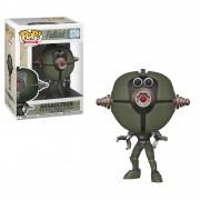 Pop! Vinyl Figura Funko Pop! - Assaultron - Fallout