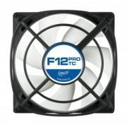 Cooler Arctic F12 Pro TC