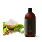 Shampoo Purifying Detox Previa 1000ml