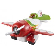 Disney Planes Pull and Fly Buddies El Chupacabra