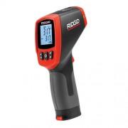 Ridgid Érintkezés nélküli infravörös hőmérő IR 200