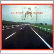 Pat Metheny - New Chautauqua (Touchstones Edition/Original Papersleeve) [Original Recording Remastered] - Preis vom 02.04.2020 04:56:21 h
