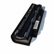 Baterie laptop eXtra Plus Energy Dell Inspiron N4010 N5010 13R 14R 15R 17R J1KND