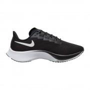 Nike Scarpe Running Air Zoom Pegasus 37 Nero Donna EUR 39 / US 8
