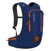 Ortovox Powder Rider 16L Rucksack