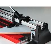 Dispozitiv pentru taiat faianta, 400 mm, Basic Plus 36240