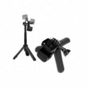 Adaptor Prindere Pe Tripod Pentru Stabilizator Dji Osmo Pocket