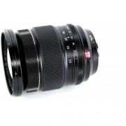 Fujifilm Fujinon XF 16-55mm f/2.8 R WR objektív