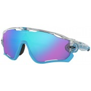 Oakley Jawbreaker™ Crystal Pop