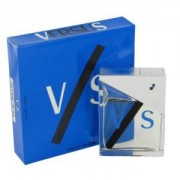 Versus V/S Versace 50 ml Spray, Eau de Toilette