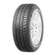 Anvelopa 175/65R14 82T FOURTECH MS 3PMSF