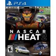 505 Games Nascar Heat 2 PlayStation 4 Standard Edition
