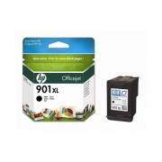 CARTUS BLACK NR.901XL CC654AE 14ML ORIGINAL HP OFFICEJET J4580