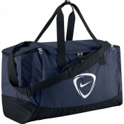 Спортен сак NIKE Club Team Duffel L - BA4871-472