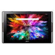 Acer Iconia A3-A50-K23Y Tablet Mediatek MT8176 4Gb Hd 64Gb 10,1'' Android 7.0 Nero