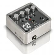 Palmer PEPAMP Pocket Amp Mini Amp