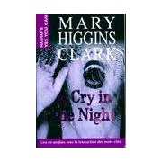 A cry in the night - Mary Higgins Clark - Livre