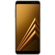 Samsung Galaxy A8 (2018) Duos 32GB goud