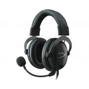 HyperX Cloud II Gaming slušalice sa mikrofonom KHX-HSCP-GM