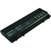 451-BBID Battery (9 Cells) (Dell)
