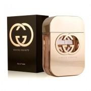 Gucci GUILTY Eau de toilette Vaporizador 50 ml
