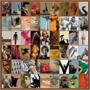 Naomi Art Africa
