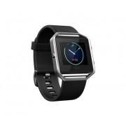 Cinturino Sportwatch Fitbit Blaze