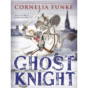 Ghost Knight, Paperback