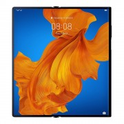 Huawei Mate Xs 5G (512GB, Dual Sim, Interstellar Blue, Special Import)