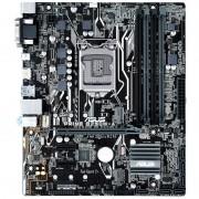 Placa de baza PRIME B250M-A/CSM, Socket 1151, mATX