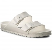 Чехли BIRKENSTOCK - Arizona 0129443 White
