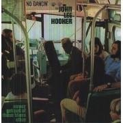 Unbranded John Lee Hooker - importation USA Never Get Out de ces Blues Alive [Vinyl]