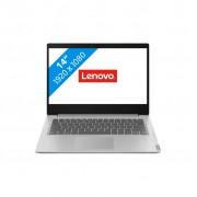 Lenovo IdeaPad S145-14IIL 81W60032MH