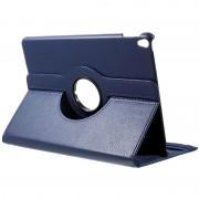 Capa Rotativa para iPad Pro 10.5 - Azul Escuro