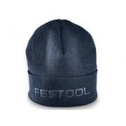 Pletená čiapka Festool