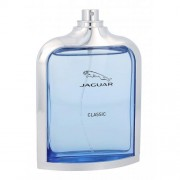 Jaguar Classic eau de toilette 100 ml ТЕСТЕР за мъже