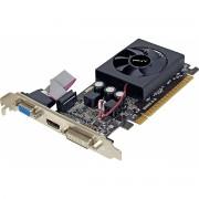 Placa video PNY GeForce GT610 1 GB DDR3 - second hand
