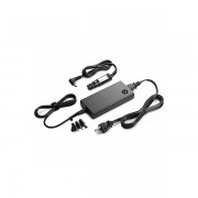 HP 90W Strujni Adapter, H6Y84AA H6Y84AA#ABB