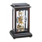 Ceas de masa Hermle 22957-Q30791