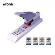 > Cucitrice da tavolo ETONA EC-3 max 100fg (unit