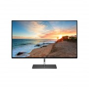 "Monitor LED HP W5A11AA De 24"", Resolución 1920 X 1080 (Full HD 1080p), 14 Ms W5A11AA#ABA"