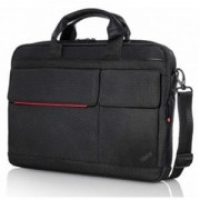 Чанта за преносим компютър - Lenovo ThinkPad Professional Slim Topload Case (up to 15.6') - 4X40E77325